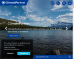 ClimatePartner Switzerland AG