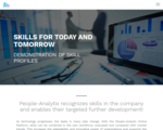 People-Analytix AG
