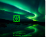 The Cloud Masters GmbH